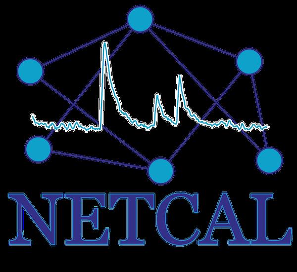 NETCAL